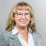 Unsere Optiker in Kall - Judith Raths